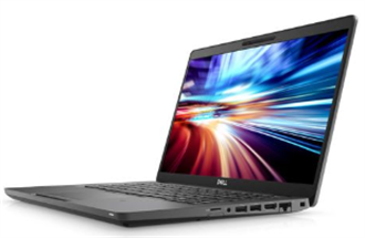 Picture of Dell Latitude 5401/ i7 / SSD 512GB +Office