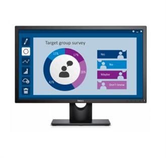 Picture of Dell 24 Monitor - E2420H