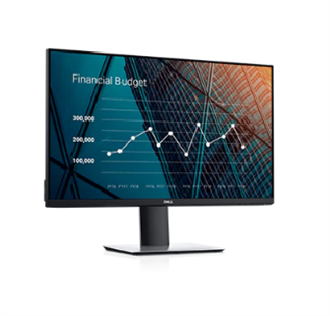 Picture of Dell 27 Monitor - P2722H