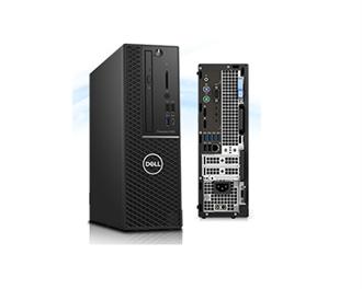 Picture of Dell Precision 3431 SFF + Office