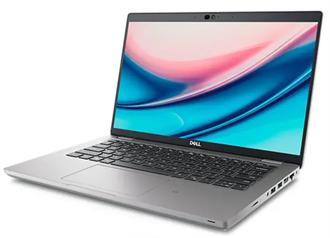 Picture of Dell Latitude 5421/i5/8GB/SSD512GB (No Office)